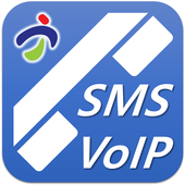 SMS080 무료문자전송서비스 icon