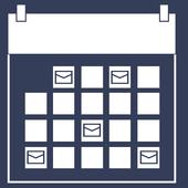SMS 2 Go icon