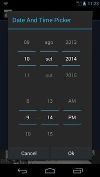 SMS 2 Go apk screenshot