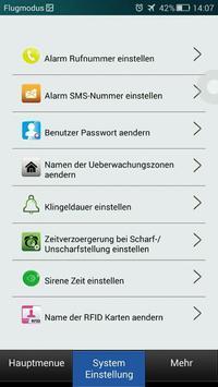SMT-100 apk screenshot