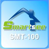 SMT-100 icon