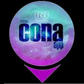 Cona App icon