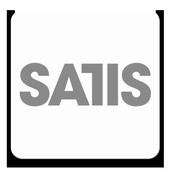 SATIS Mobile wer. nieaktualna icon