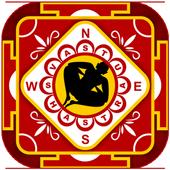 Sampurna Vastu Shastra icon