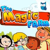 The Magic Farm icon