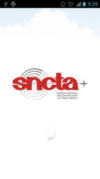 SNCTA poster