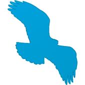 Free Guide: Nordic Birds icon