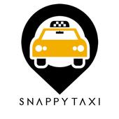 snappy-taxi icon