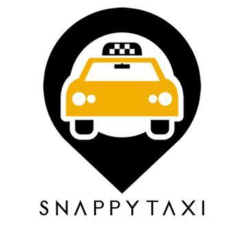 snappy-taxi apk screenshot