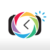 SnapAttendance Time Clock icon