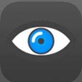 Snapboard - The Whiteboard App icon