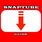 Guide For Snaptube Downloader icon