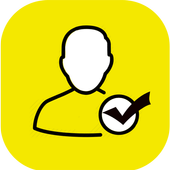 SnapFinder icon