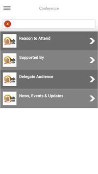 HDS 2014 apk screenshot