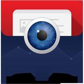 Snapooh View - Beta icon