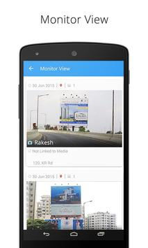 Snapooh View - Beta apk screenshot