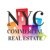 NYC Commercial Real Estate icon