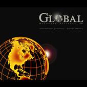 Global Hospital Finder icon