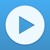 Video Recording and Playback icon