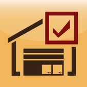 Inspect & Maintain Warehouses icon