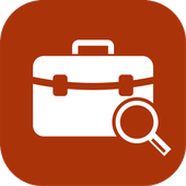 Find Jobs and Offer Jobs icon
