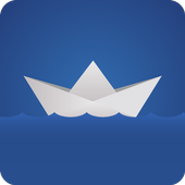 Inspect, Assess Ships & Vessel icon