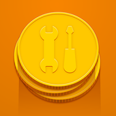 Job Estimate and Repair Order icon