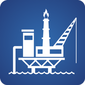 Oil & Gas Rig Inspection App icon
