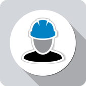 Osha Injury Reporting icon