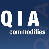 QIA Commodities icon