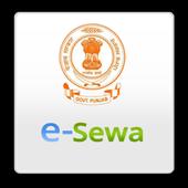 e-Sewa Punjab icon