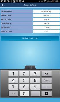 Punjab MPOS apk screenshot
