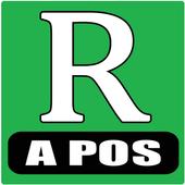 M4 AgentPOS icon