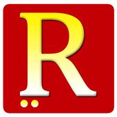Rajshree Two icon
