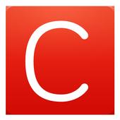 Cachai Dictionary icon