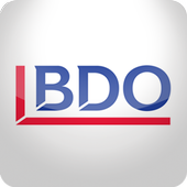 BDO Panama - Business icon