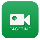 guide FaceTime icon