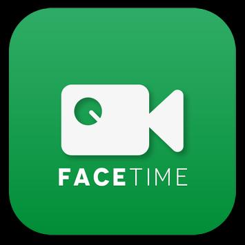 guide FaceTime poster