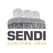 SENDI - 2016 icon