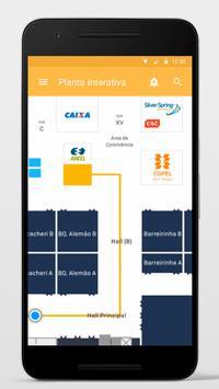 SENDI - 2016 apk screenshot