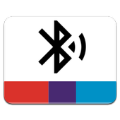SnT BlueScanner icon