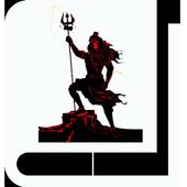Rudraksh Publication icon