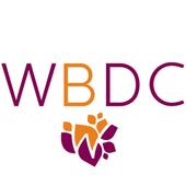WBDConnect icon