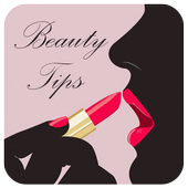 Natural Beauty Tips icon