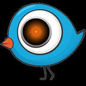 TargetGrow Twitter Followers icon