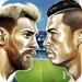 Soccer Duel APK