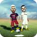 Soccer Golf APK