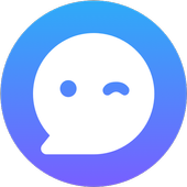Sochat - Chat with Teams icon