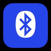 BlueChat icon