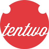 myTenTwo icon